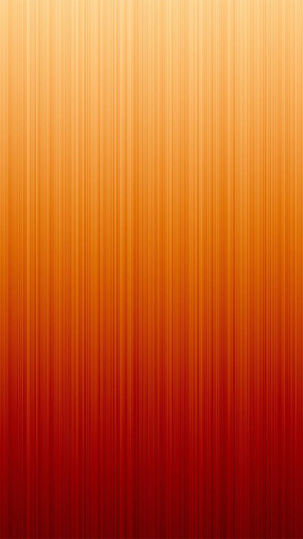 Orange iPhone Wallpaper 20   Iphone wallpaper orange ...