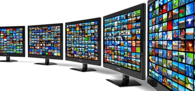 как-подключить-телевизор-к-интернету