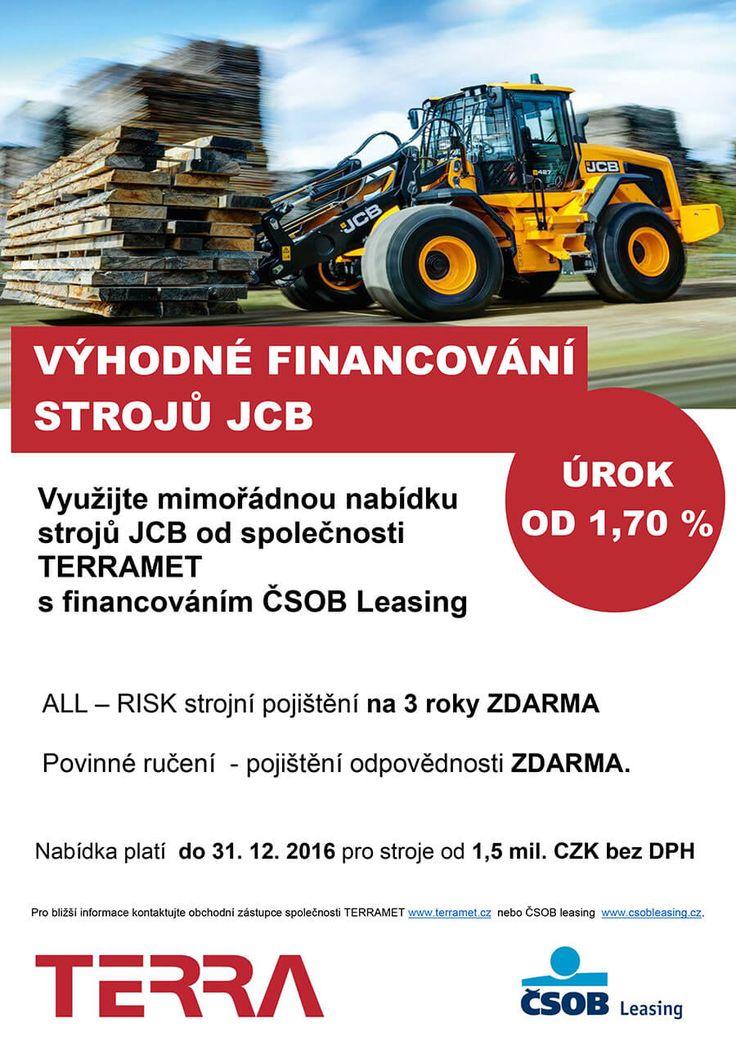 akcni-nabidka-stroju-jcb-s-vyhodnym-financovanim-prodlouzeni-terminu-2-re