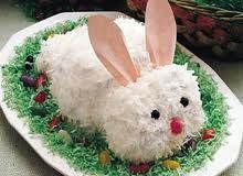 easter baking - Google Search