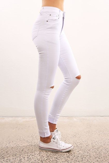 240 best images about JEANS & PANTS on Pinterest | Shops, All ...