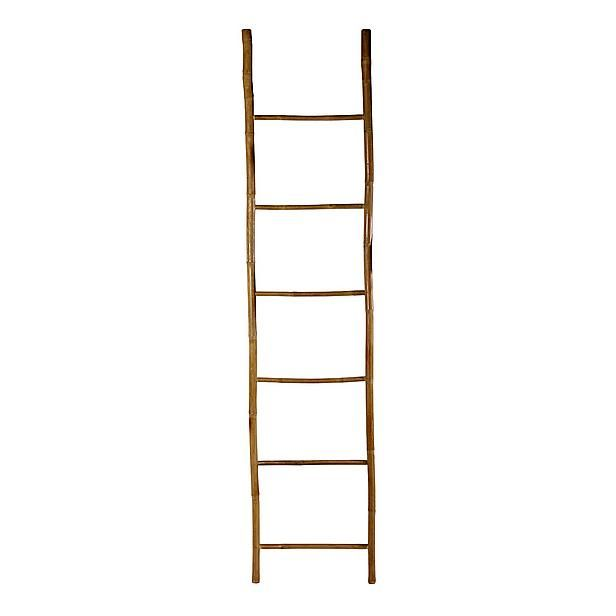 House Doctor Ladder (decoratie)? Bestel nu bij wehkamp.nl