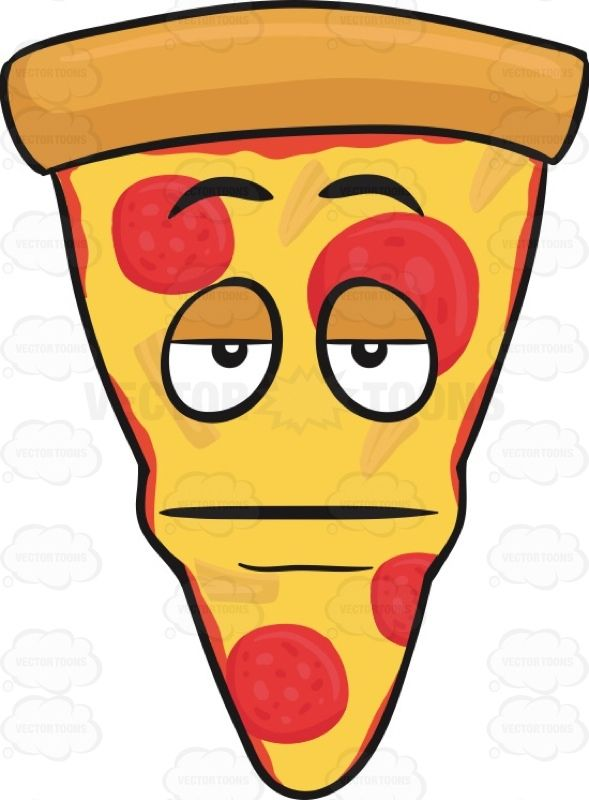 Sleepy-Eyed Slice Of Pepperoni Pizza Emoji #americanpizza #bored #burnedout #burnt-out #caricature #cartoon #cartoonface #cheese #cheesy #cheeza #chicagostyle #crust #drained #drooping #emoji #emoticon #exhausted #faceonfood #fatigued #food #haggard #meltedcheese #mozzarella #mozzarellacheese #pepperoni #pepperonichips #pepperonislices #pie #pizza #pizzapie #pizzaslice #single #singleslice #sleepy #sleepy-eyed #sleepyheaded #slice #smiley #smilies #thickcrust #thincrust #tired #trianglepizza…