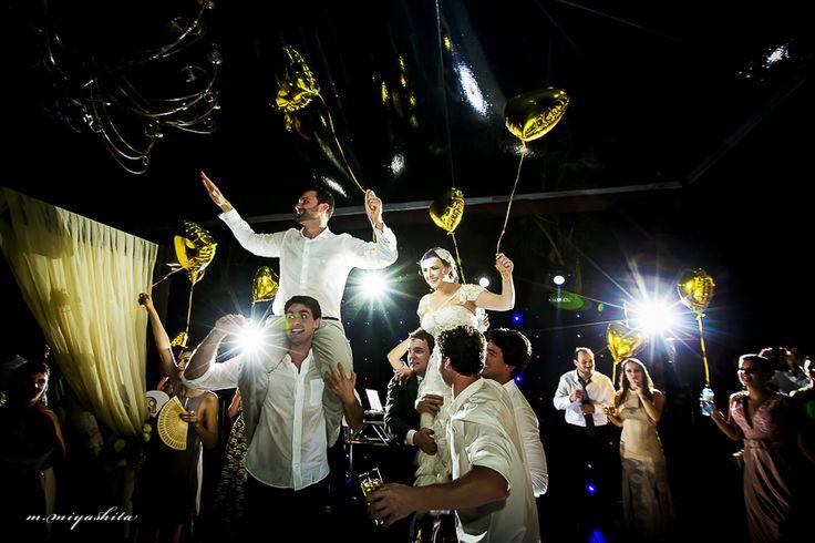 party |  marcelo miyashita | wedding photography | wedding | fotografia de casamento