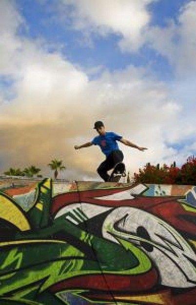 rampa skate -- Más de un millón de vectores gratis, PSD, fotos e iconos gratis. Todos los recursos gratuitos exclusivos que necesitas para tus proyectos