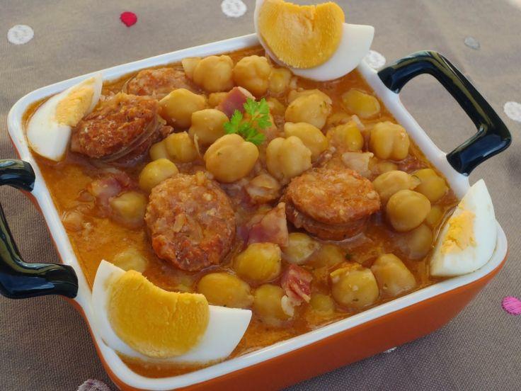 Mejores 51 im genes de cocina instant pot olla gm en for Cocinar con olla gm
