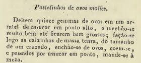 O cozinheiro completo, ou nova arte de cozinheiro e de copeiro, em todos os seus géneros:   Typ. Luís Correia da Cunha, Lisboa, 1849 - pá...