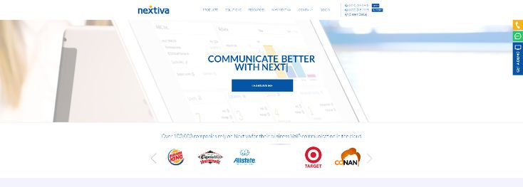 Voip Providers For Small Business  http://cloudsmallbusinessservice.com/small-business/best-voip-providers-for-small-business.html