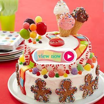 36 best Game Night Birthday Party images on Pinterest Birthdays