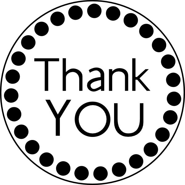 34 best Thank You Sentiments images on Pinterest