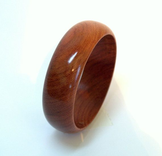 brown s rock stoneriverjewelry wood mens products men bracelet palm with lava