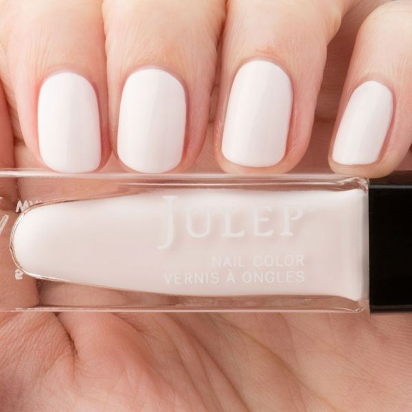 57 best My Julep collection images on Pinterest | Julep nail polish ...