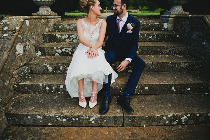 """Awesome wedding photos by Amy B Photography. For more Alternative Wedding inspiration, check out the No Ordinary Wedding article """"20 Quirky Alternatives to the Traditional Wedding""""  http://www.noordinarywedding.com/inspiration/20-quirky-alternatives-traditional-wedding-part-3"""