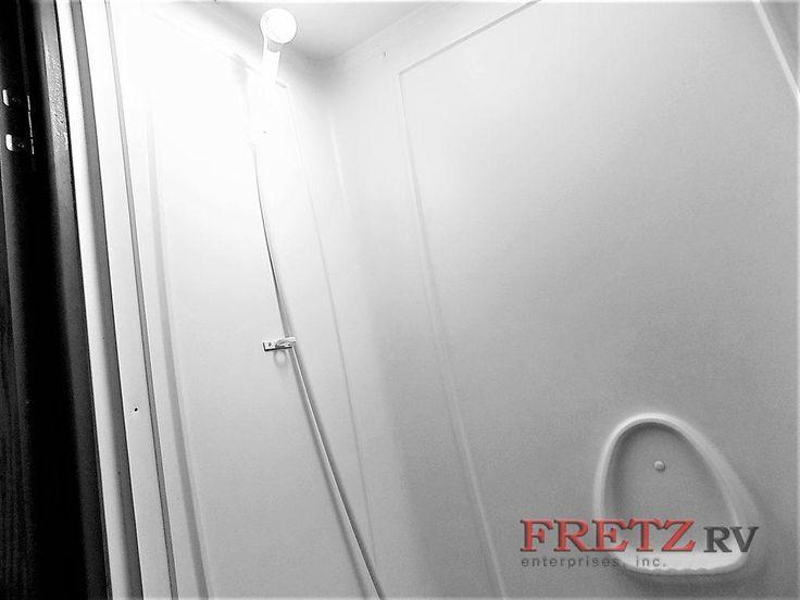 Used 1998 Dutchmen RV CLASSIC 360 Travel Trailer at Fretz RV | Souderton, PA | #14241
