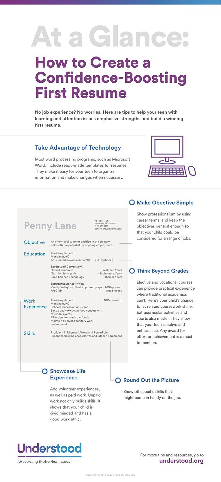 93 best resumes and cover letters images on pinterest
