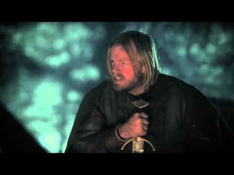 [PC] Le Seigneur des Anneaux Online : Les Cavaliers du Rohan - Trailer d'annonce