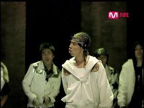 Taeyang - Goodbye Baby