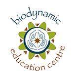 Educational Courses for Biodynamic Farming and Gardening