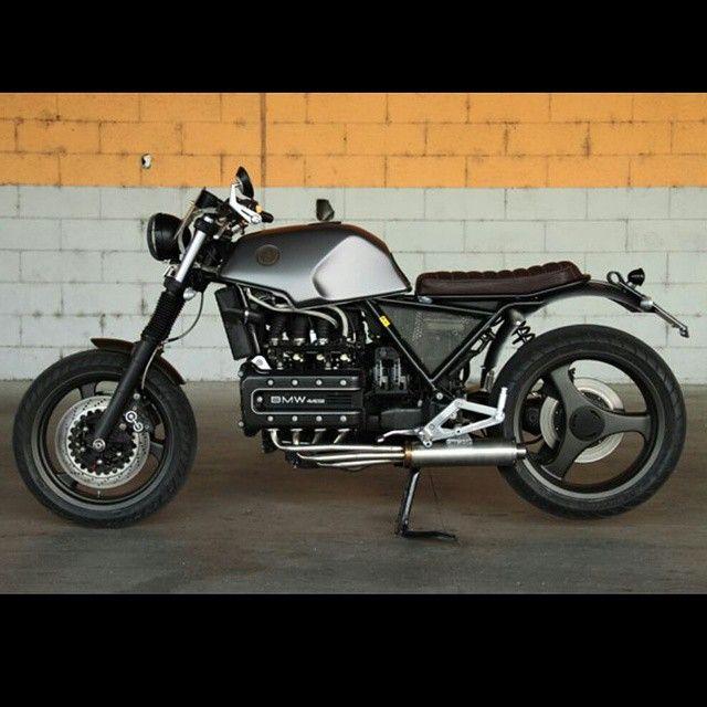 571 best moto images on pinterest | custom motorcycles, bmw