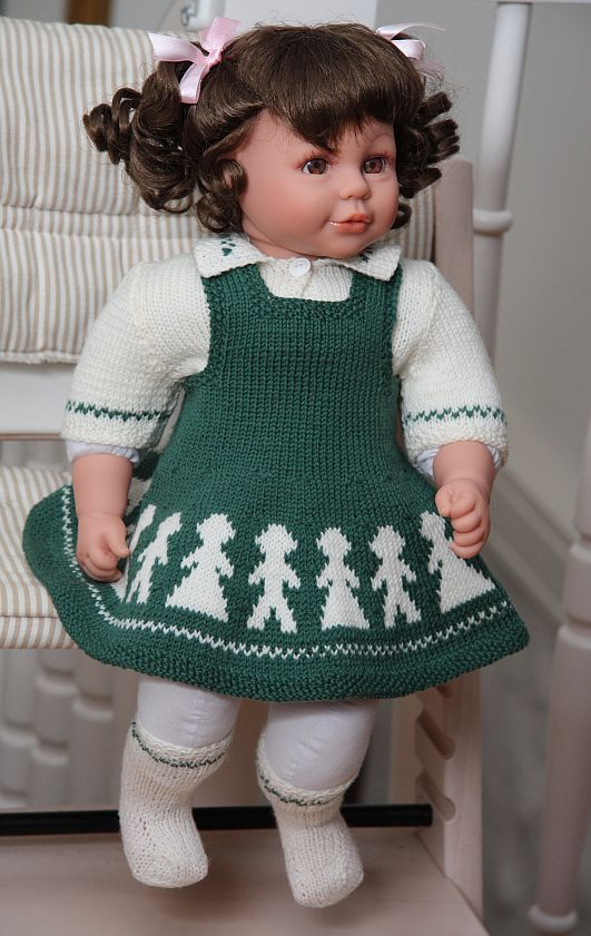 1000+ images about Intarsia Knitting patterns on Pinterest Charts, Knitting...