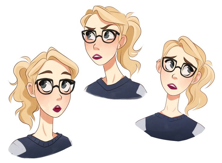 Cool Character Design Ideas : Best ideas about female character design on pinterest