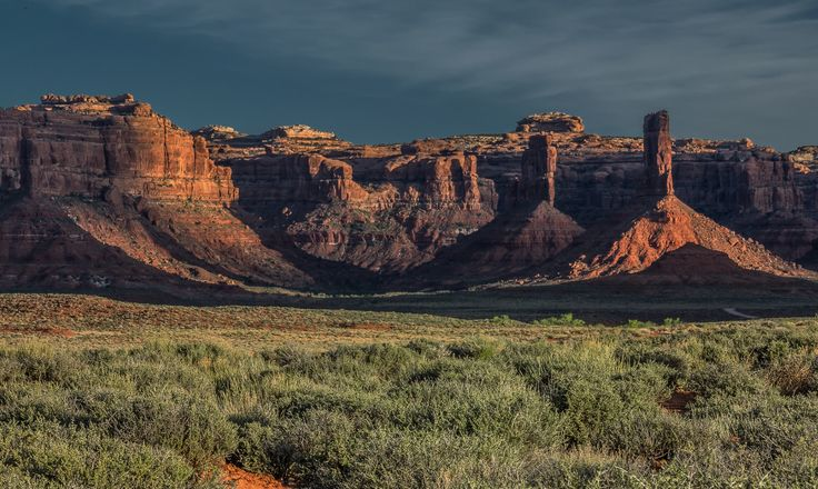 9 Best Epic Four Corners Region Trip Usa Images On Pinterest Cortez Colorado Monument