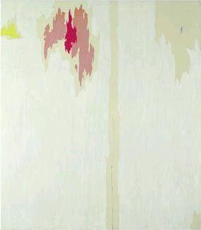 Clyfford Still-Untitled-1953.jpg