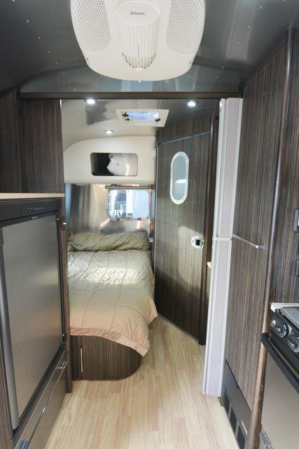 Elite RV Airstream Rental 19 International Signature (3 of 16).jpg