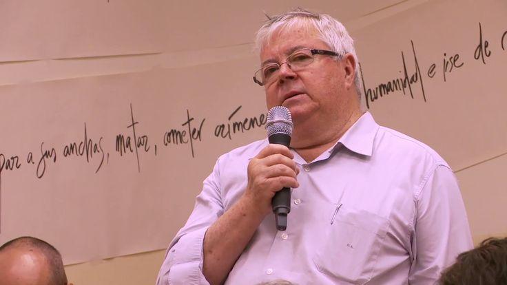 Enrique Aguilar Benitez
