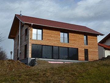 Chiemgauer Holzhaus 15 besten holzhaus bilder auf bestechen kaminofen und