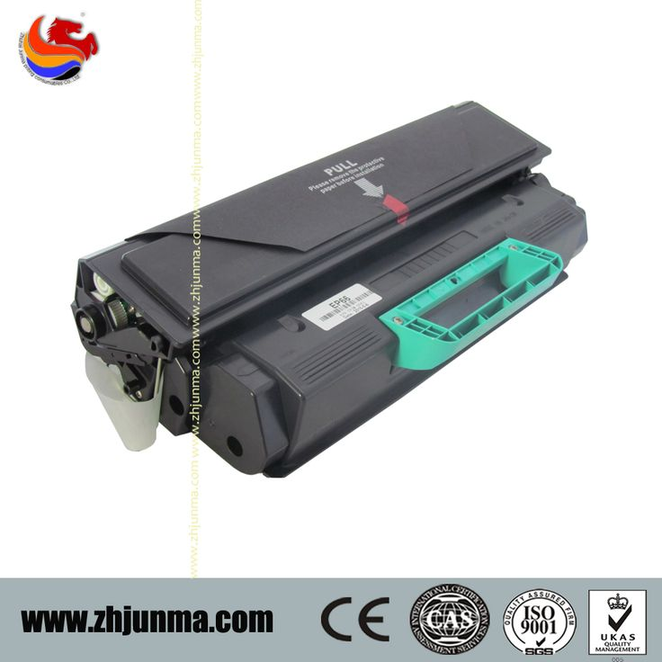 """""""remanufactured EP66 toner cartridge for Canon laser printer LBP-3600/LBP-3700/LBP-3800, factory price with best quality"""""""