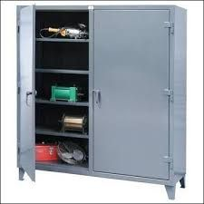 For the most affordable industrial storage cabinets, Compliance Solutions is a perfect choice to buy #Industrial #StorageCabinets at best rates. With us, you can accomplish all types of storage requirements and needs.
