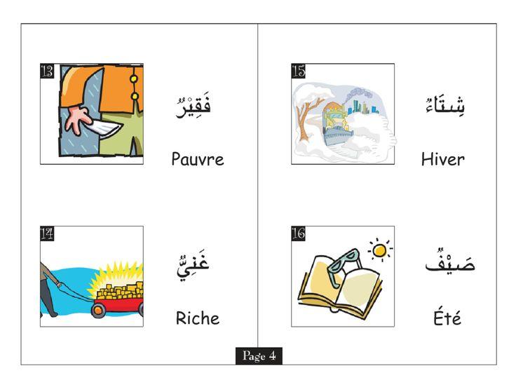 Les 25 meilleures id es de la cat gorie alphabet en for Apprendre les livrets