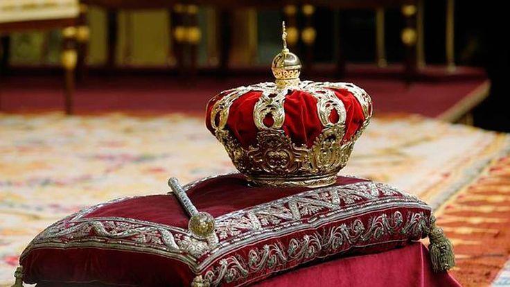 Qué es la Monarquía y cuáles son sus tipos