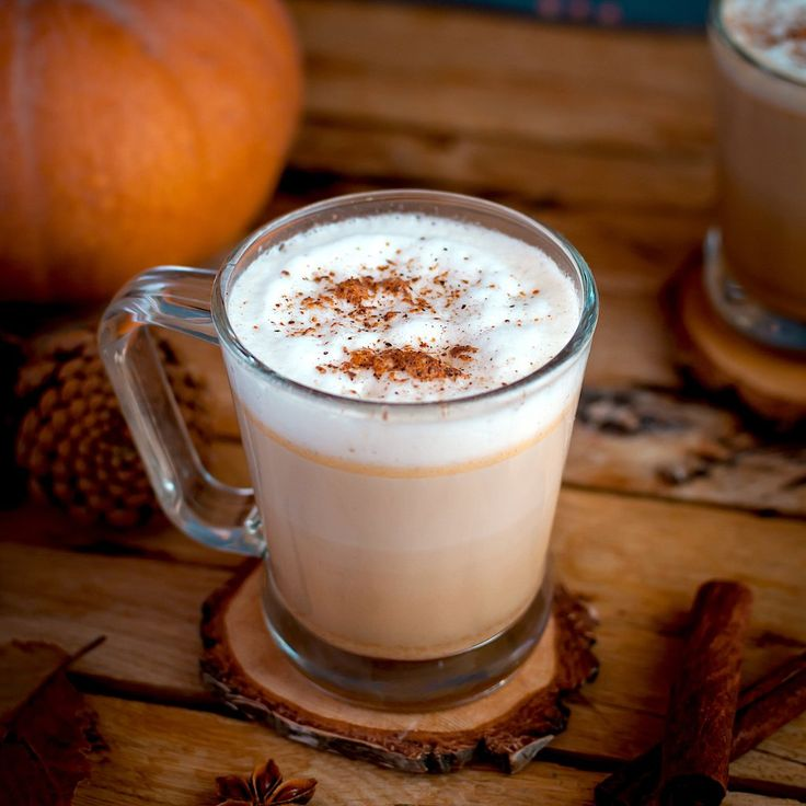Chai Latte, Recipes, Cinnamon Chai