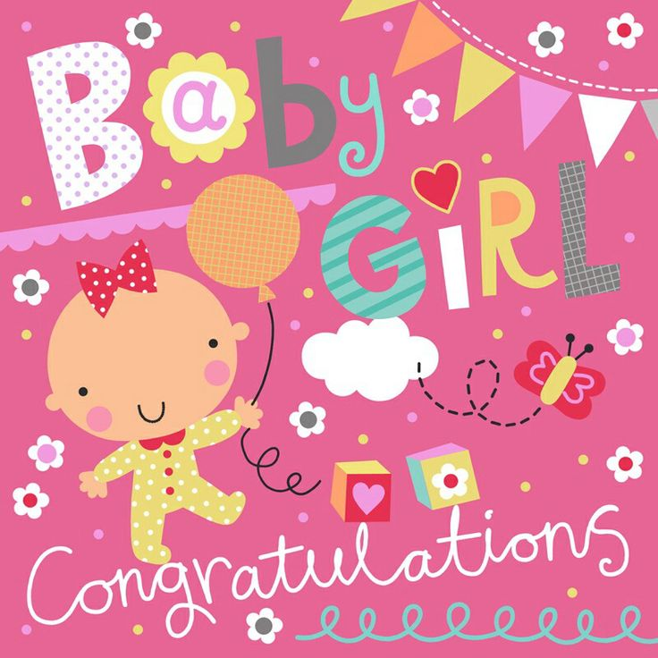 108 best New Baby / Congratulations images on Pinterest Baby