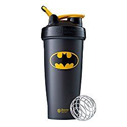 Batman is a DC Comics superhero created by Bob Kane and Bill Finger in 1939. Batman, aka Bruce Wayne, witnessed the murder of his parents as a small child, thus causing him to seek justice against …