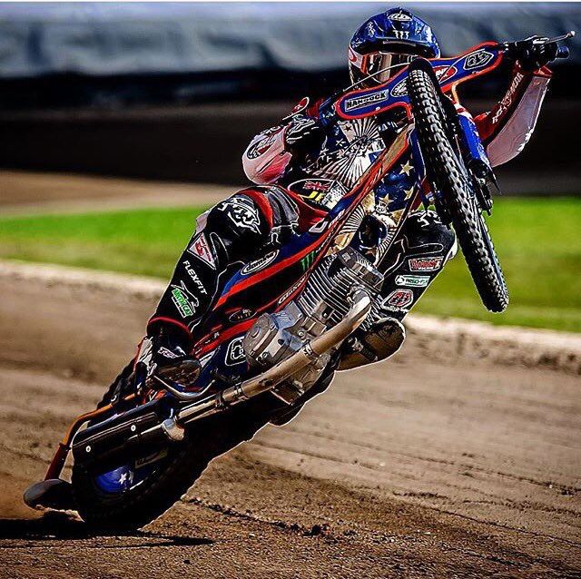 Harley Street 500 >> Greg Hancock | Dirt bike racing, Racing motorcycles ...