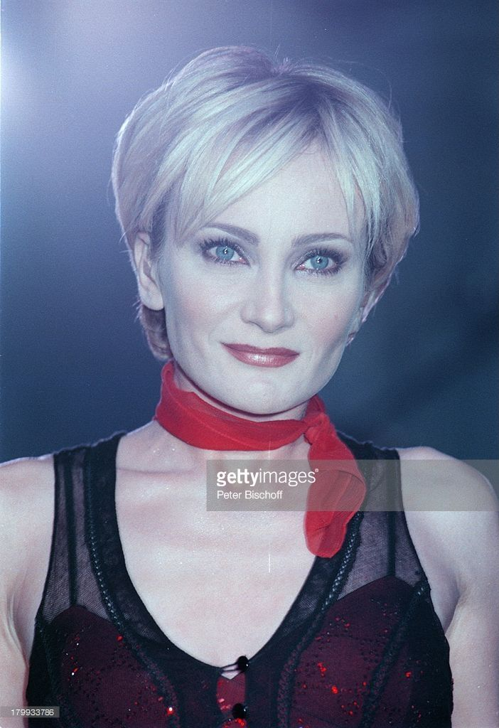 12 best images about patricia kaas on pinterest lady pop music and people magazine. Black Bedroom Furniture Sets. Home Design Ideas