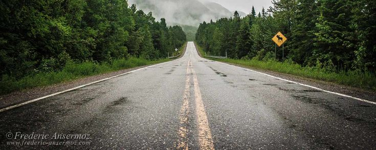 Hi photographers, globetrotters and road trip fans, Today, I am presenting you the Gaspesie region in Quebec.