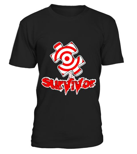 # Jigsaw Survivor .  Tags: Logo, flag, luffy, manga, mugiwara, one, piece, pirate, flag, straw, hat, pirates,  Portgas, D, Ace, ace, ace, tattoo, anime, cool, cool, luffy, manga, popular, tattoo, Body, building, Sports, Club, gym, health, care, one, piece, roronoa, zoro, monogram, online, shirt, anime, one, piece, shirt, one, piece, one, piece, logo, one, piece, logosvg, cartoons, anime, shirt, straw, hat, logo, one, piece, lover, luffy, logo, anime, attack, bleach, king, luffy, monkey…