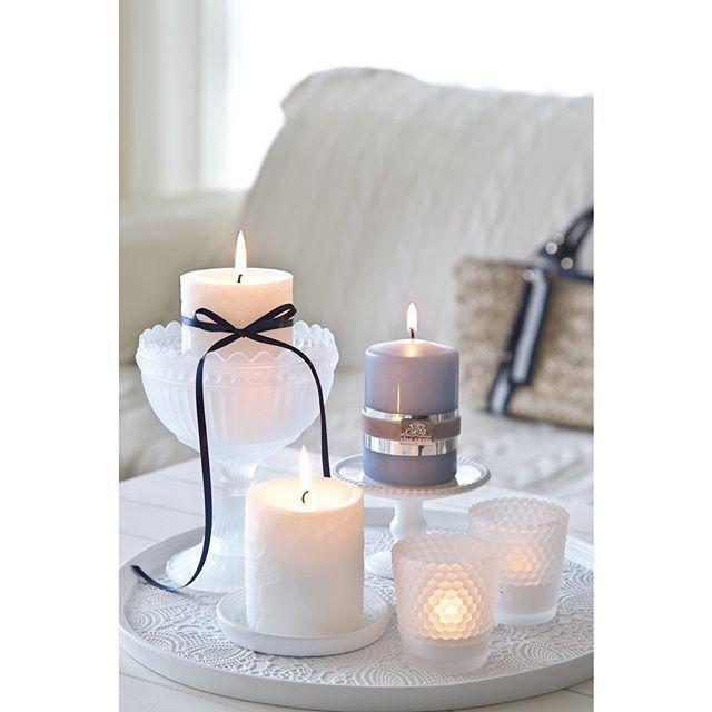 はじめてのソファ抜け…クセになりそう。笑  #キャンドル #マリボウル #キャンドルホルダー #マリメッコ #イッタラ #フォトスタイリング #インテリア #ソファ #北欧雑貨 #シンプルライフ #maribowl #iittala #candles #candle #marimekko #interior #interiordesign #interiordecor #photostyling