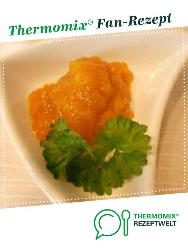 dd8b379ac0f703a97c4fe451404dd55f - Mango Chutney Rezepte