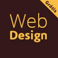 Bases do Web Design – Curso de Web Design grátis