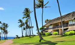 Hawaii Vacation Deals: cheap beach vacation on Molokai from $999 (3-day package with flights from New York; many other departure airports available).