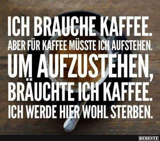 (1) DW - Deutsch lernen (@dw_learngerman) | Twitter