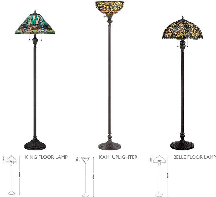 Интерьерный и уличный свет Natural Concepts I TIFFANY коллекция. Купить люстры, светильники, торшеры, бра, настольные лампы, свет для ванной комнаты в интернет магазине света DaonaDecor. Доставка по всей России.