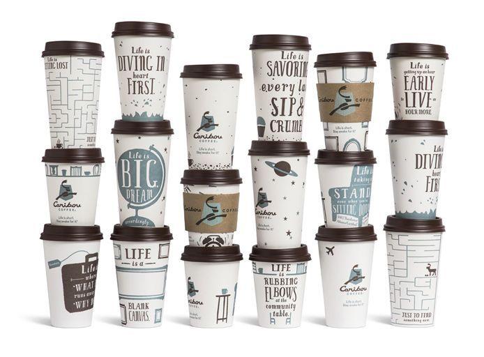 paper-cup-10.jpg (694×512)