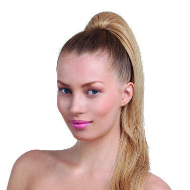 Another great find on #zulily! Lengthy Pony Hairpiece by Eva NYC #zulilyfinds