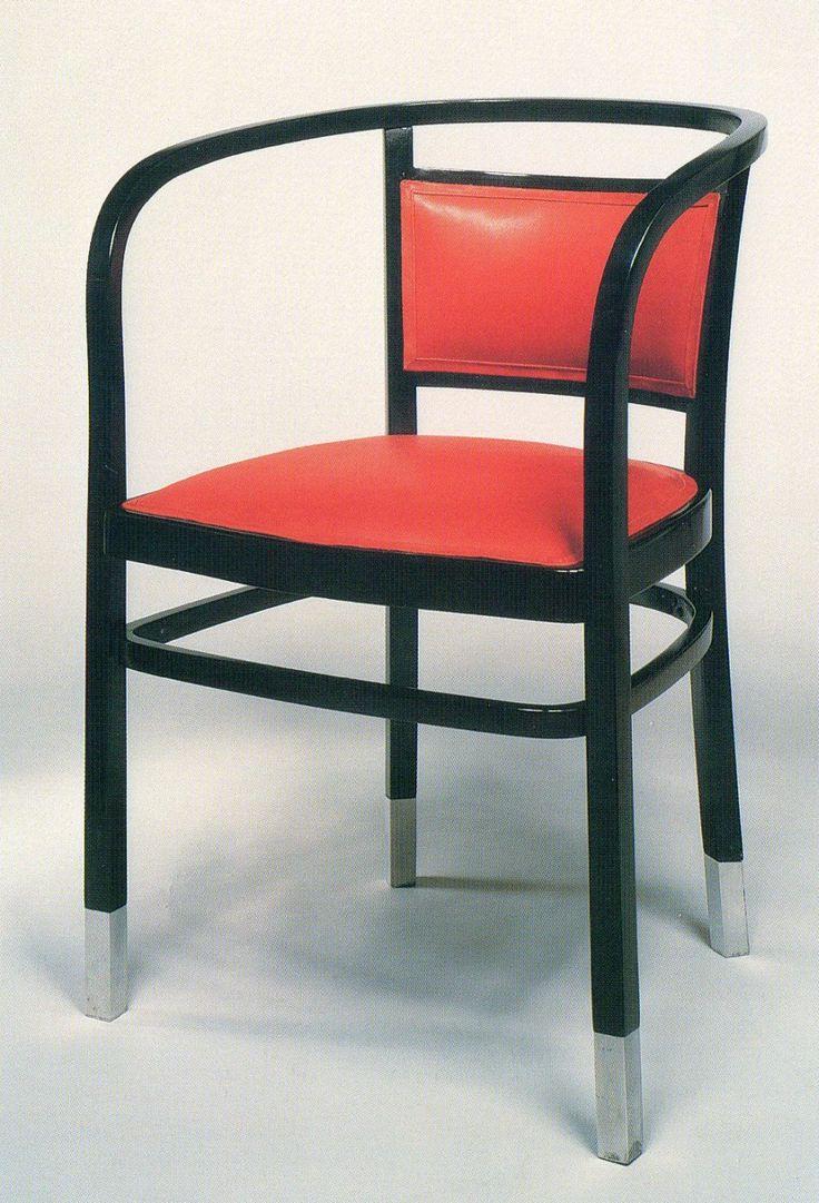 liczba obraz w na temat meble klasyczne na pintere cie. Black Bedroom Furniture Sets. Home Design Ideas